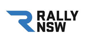 rallynsw