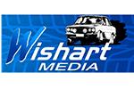 Wishart Media
